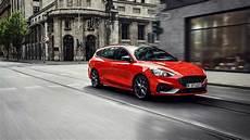 ford focus st także w nadwoziu kombi project automotive