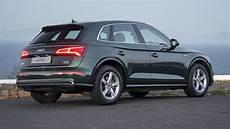 audi s new q5 and sq5 sa pricing rivals iol motoring