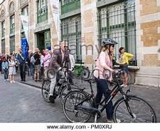 Brussels Belgium 16th Sep 2018 King Filip And