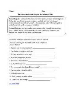 grammar worksheets 5th grade free printable 25111 worksheets 5th grade common aligned worksheets language arts