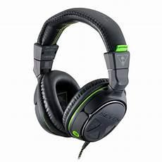 ear headset thegamersroom 187 turtle ear xo7 headset xbox