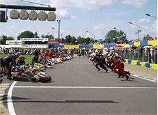 karting le mans get on the starting grid for 24 hours of karting at le