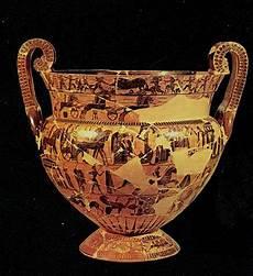 foto vasi il vaso fran 231 ois francois di ergotimos e kleiatis