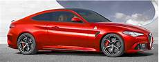 2020 alfa romeo models 2020 alfa romeo giulia coupe canada and usa review
