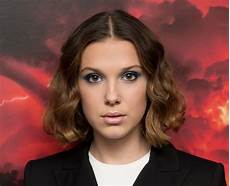millie bobbie brown how much does millie bobby brown get paid per episode of