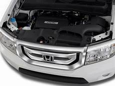 small engine service manuals 2011 honda pilot user handbook while you are into filters don t forget to change your cabin air filter too