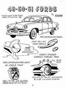 1950 ford custom wiring diagram 1422 best silhouette and shapes images on