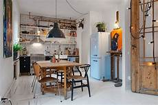 stylish scandinavian apartment in small swedish apartment as an exle of scandinavian style