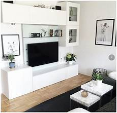 meuble de tele ikea besta tv einzigartig ikea wohnzimmer