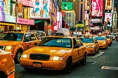 royalty free nyc taxi pictures images and stock photos