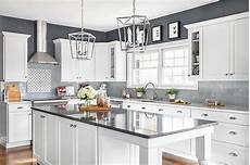 2019 kitchen decor trends for winter