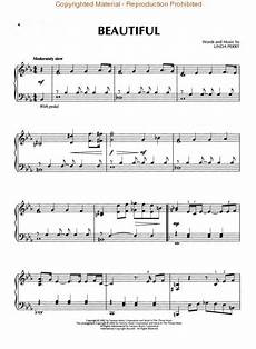 piano sheet music free popular songs printable popular pop songs piano sheet music piano sheet music popular piano sheet music sheet music