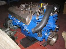 how does a cars engine work 2010 cadillac sts spare parts catalogs on 1967 cadillac how do i tell which motor is in the car the rear main i ordered is to small the