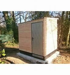 Cabine De Toilette Publique Pmr