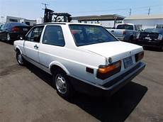 volkswagen fox 1991 manual 1 8 litres johannesburg free classifieds in south africa 1991 volkswagen fox1 8l i4 8v manual coupe no reserve