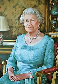 königin elisabeth 2 elizabeth ii britain magazine the official
