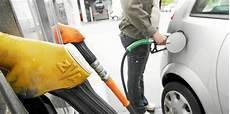 faut il acheter un diesel le t 233 l 233 gramme carburant faut il encore acheter un diesel