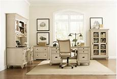 white home office furniture pin by erlangfahresi on desk office design executive
