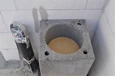 Was Kostet Ein Schornstein - aktuelle bilder vom hausbau erdgeschoss fast fertig