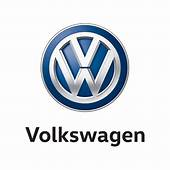 Showcase Of Great Looking Car Logos You Must See