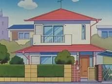 Gambar Rumah Kartun Kumpulan Gambar Rumah