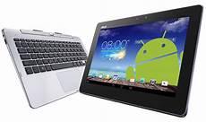 tablette 10 pouces comparatif comparatif des tablettes 10 pouces du moment air