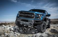 ford f150 raptor 2019 release 2019 ford f 150 raptor release date and new features