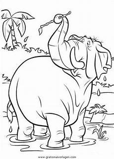Dschungelbuch Malvorlagen Quest Dschungelbuch041 Gratis Malvorlage In Comic