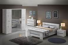 chambres compl 232 te adulte chambre 224 coucher adulte