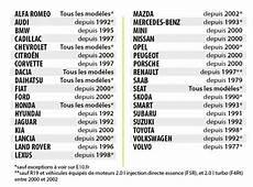 voiture compatible e10 liste des v 233 hicules et 233 quipements compatible au sp95 e10