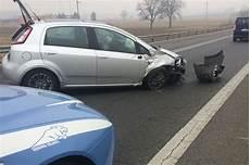 banchette ivrea banchette ivrea incidente stradale sul ponte traffico