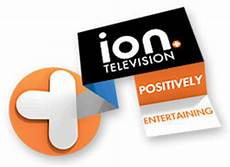 ion television ion television fall 2012 schedule metv celebrates the 40th anniversary of m a s h