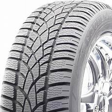 dunlop sp winter sport 3d 225 50r17 94 h tire walmart