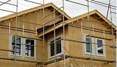 combien coute un ravalement de facade d un immeuble prix ravalement trouver un artisan dans votre ville