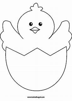 Ostereier Malvorlagen Im Kindergarten Ausmalbilder K 252 Ken Bastelvorlagen Ostern Vorlage