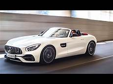 amg gt c amg gt c roadster review 2017 new mercedes amg gt cabrio