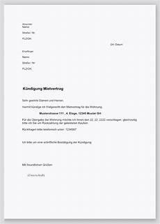 Kündigung Mietvertrag Vorlage Garage by Garage K 252 Ndigung Muster Genial Mietvertrag Haus Vorlage
