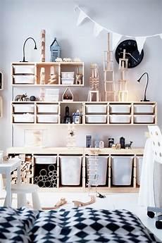 storage combination with boxes white white 39x17 3 8x22