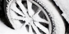 Welche Ausr 252 Stung Muss Ich Im Winter Am Auto Haben
