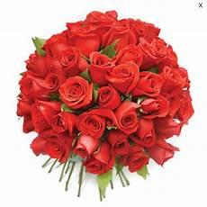 Combien Coute Un Bouquet De 70 Roses