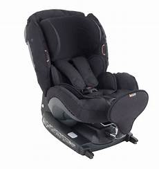 Besafe Child Car Seat Izi Kid X2 I Size 2018 Black Cab