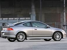 2008 Acura Rsx