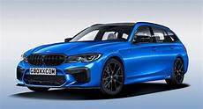 g21 bmw m3 touring would give audi and mercedes a serious headache carscoops
