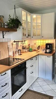 küche landhausstil ikea k 195 188 che ikea in 2019 ikea k 252 che k 252 che und k 252 che landhausstil