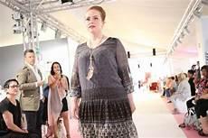 Modetrends 2016 Frauen - modetrends herbst winter 2015 16 incurvy plus size