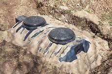 prix de pose d une fosse septique le guide ultime