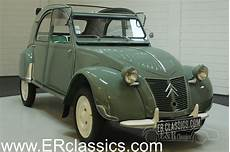 small engine service manuals 1948 citroen 2cv seat position control 1957 citroen 2cv is listed sold on classicdigest in waalwijk by e r classics for 29950