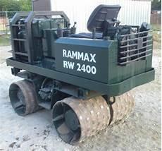 single küchen günstig rammax rw 2400 grabenwalze tandemwalze r 195 188 ttelplatte bauunternehmen