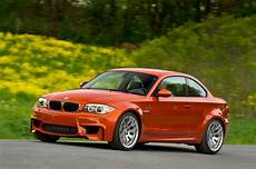 2013 Bmw 1 Series Reviews And Rating Motor Trend