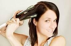 Catokan Revlon Ion daftar harga catok rambut pelurus rambut terbaru 2018